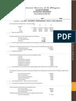 VAT Pre-Test.pdf