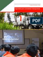 Inducción de seguridad (contratistas web)_Mayo. 16.pdf