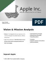 Case Apple.pptx