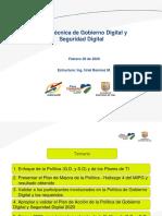 Mesa Tecnica-Gobierno-Digital-Areas-22
