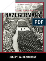 A concise history of Nazi Germany ( PDFDrive.com ).pdf