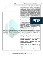 Matrix of revisions to the corporation code Sections 121-123.pdf