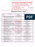 Refresher_Course_Schedule
