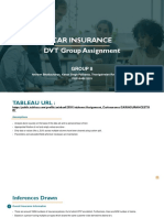 DVT Group assignment (1).pdf