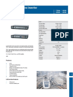 TP600E.pdf
