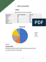 data analysisTables ais.docx