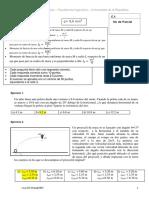 version1yrespuestas.pdf