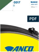 anco-2016-2017-catalog.pdf