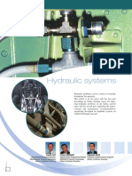 Hydraulic systems.pdf