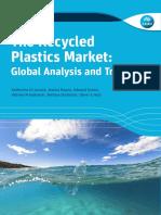 19-00213_MF_REPORT_PlasticRecyclingWhitePaper_web