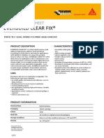 CLEARFIX-V1.1.pdf