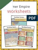 Sample-Khmer-Empire-Worksheets