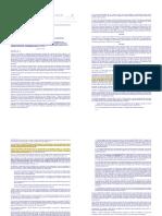 G.R. No. 171101.pdf