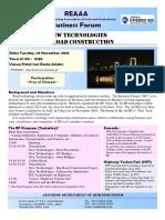 REAAA Business Forum.pdf