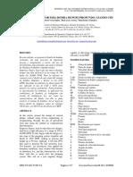 A5_83.pdf