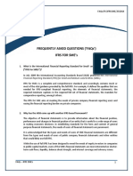 faqs_-_ifrs_smes