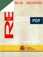 08137_19.pdf