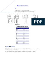 Bolt Spec.pdf