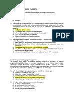 SIMULACRO MENSUAL DE FILOSOFIA Y PSICOLOGIA.docx