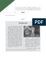 FichaLPO8º_1.docx