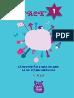 phz_face1_ro_web_doppelseiten