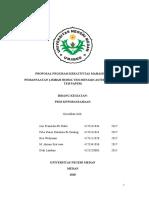 PROPOSAL PROGRAM KREATIVITAS MAHASISWA-TEH DADA baru.docx