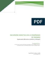 ENSAYO CONALEP.docx