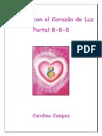 Manual_Sanando_Corazon_Luz