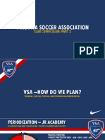 VSAclubcurriculumPART2.pdf