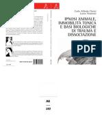 138212124-Ipnosi-animale-immobilita-tonica-e-basi-biologiche-di-trauma-e-dissociazione.pdf