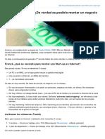 100_euros_startup_De_verdad_es_posible_montar_un_negocio_desde_100.pdf