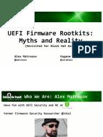 asia-17-Matrosov-The-UEFI-Firmware-Rootkits-Myths-And-Reality