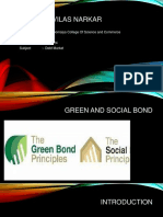 Debt Assighnment.pdf