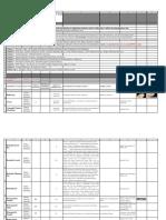 Poecilia_reticulata_Domestic_Breeder_Tra.pdf