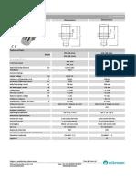 1.12-IPS-C28-212L-N-IPS-C28-222L-N.pdf