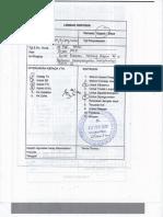 200220-Dirjen P2P, Surat Edaran Revisi ke-2 Pedoman Kesiapsiagaan COVID-19