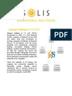 Solis Report.docx