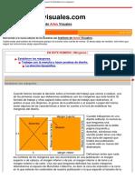 diseño editorial - Newsartesvisuales 12 - Diseño Editorial y Publicitario 04 - Márgenes - (edit4)