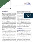ReFLEX & IEEE 802.11