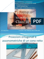 Lezione di Marzo Classe III (1).pdf