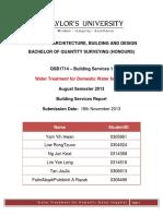 buildingservicesi-report-131205180742-phpapp02.pdf