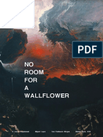 No_Room_For_a_Wallflower_-_Discord_Test_Edition_-_FULL.pdf