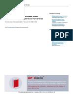 Garraud_2018_J._Phys.__Conf._Ser._1052_012023.pdf