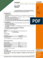 TM_KIMTEC_Hybrid_Polymer_KD40_Grau_Wei_Schwarz_18-12-03