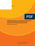 rel081_2019_versao_revista.pdf