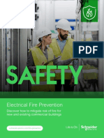 SE11055-Electrical-Fire-Prevention