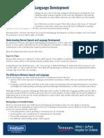 delayspchlang.pdf