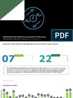2020 Deloitte India Workforce and Increment Trends Survey_Participant Report.pdf