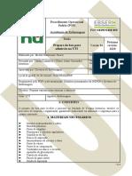 44-Preparo-do-box-para-admissao.pdf
