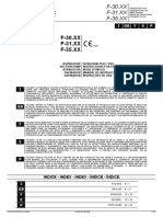 F-30-31-35.XX User Manual REV3.4 (1)